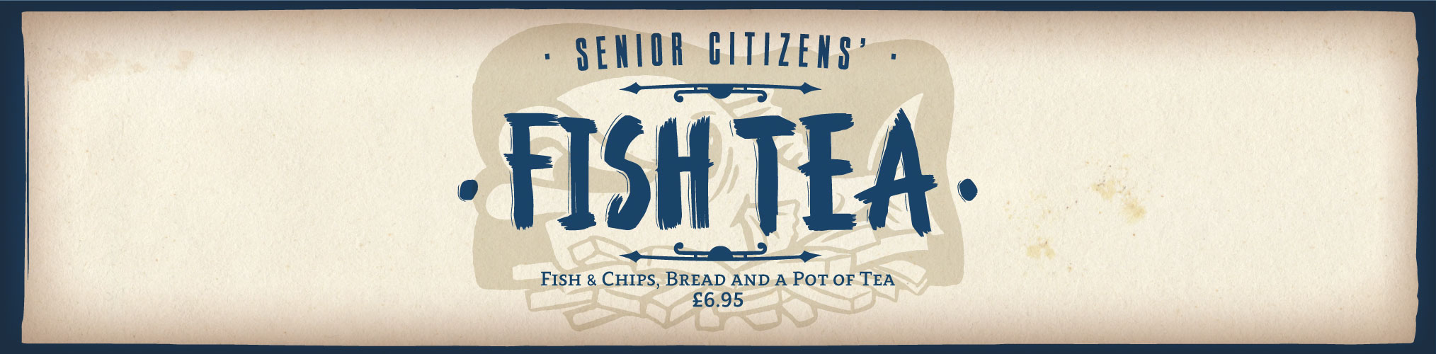 Senior-Citizens-Fish-Tea